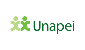 logo_bc_unapei