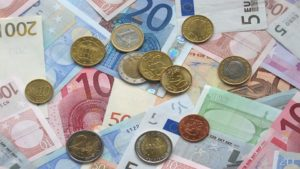 Nouveau barème de la participation financière des Personnes Protégées