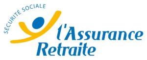 1200px-Caisse_Nationale_d'Assurance_Vieillesse